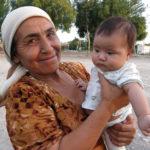 Ferghana Valley, Uzbekistan 022