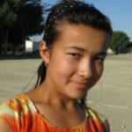 Ferghana Valley, Uzbekistan 024