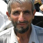 Tajikistan #2 2014 13