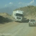 Tajikistan #2 2014 24