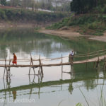 Laos - in the slow lane 02