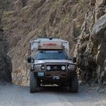 Tajikistan 3 03