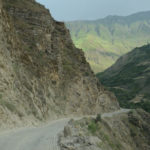 Tajikistan 3 05