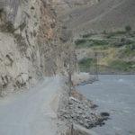Tajikistan 3 06