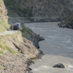 Tajikistan 3 07