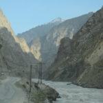 Tajikistan 3 09