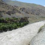 Tajikistan 3 10