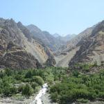 Tajikistan 3 13