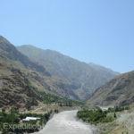 Tajikistan 3 14
