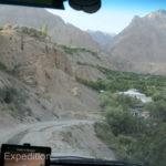 Tajikistan 3 20