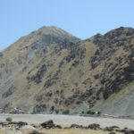 Tajikistan 3 24