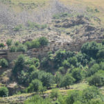Tajikistan 3 29