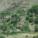 Tajikistan 3 30