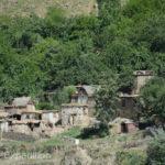 Tajikistan 3 32
