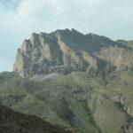 Tajikistan 3 39