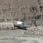 Tajikistan #4 03