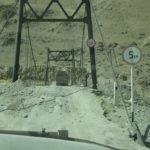 Tajikistan #4 06