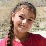 Tajikistan #4 22