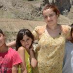 Tajikistan #4 23