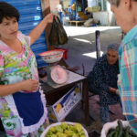 Tajikistan #4 39
