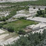 Wakhan Corridor Tajikistan #5 02