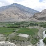 Wakhan Corridor Tajikistan #5 03