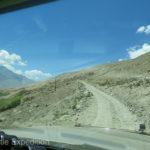 Wakhan Corridor Tajikistan #5 07