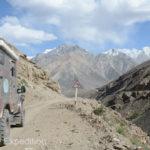 Wakhan Corridor Tajikistan #5 09