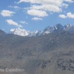 Wakhan Corridor Tajikistan #5 19