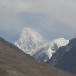 Wakhan Corridor Tajikistan #5 20