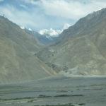 Wakhan Corridor Tajikistan #5 23
