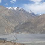 Wakhan Corridor Tajikistan #5 24