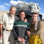 Wakhan Corridor Tajikistan #5 26