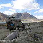 Wakhan Corridor Tajikistan #5 29