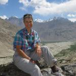 Wakhan Corridor Tajikistan #5 30