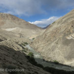 Tajikistan 7 002