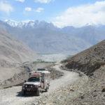 Tajikistan 7 003
