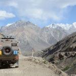 Tajikistan 7 008