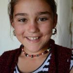 Tajikistan 9 002