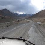 Tajikistan 9 058