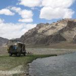 Tajikistan 9 066