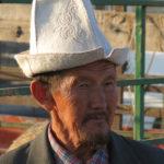 Kyrgyzstan 2 014