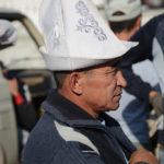 Kyrgyzstan 2 016