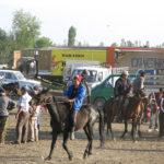 Kyrgyzstan 2 026