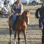 Kyrgyzstan 2 028