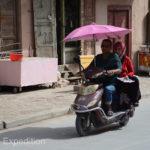 China 1 022