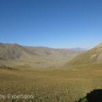Kyrgyzstan 3 044