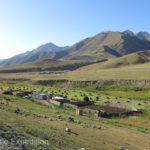 Kyrgyzstan 3 047