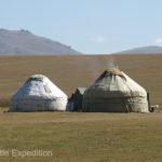 Kyrgyzstan 4 018