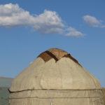 Kyrgyzstan 4 019